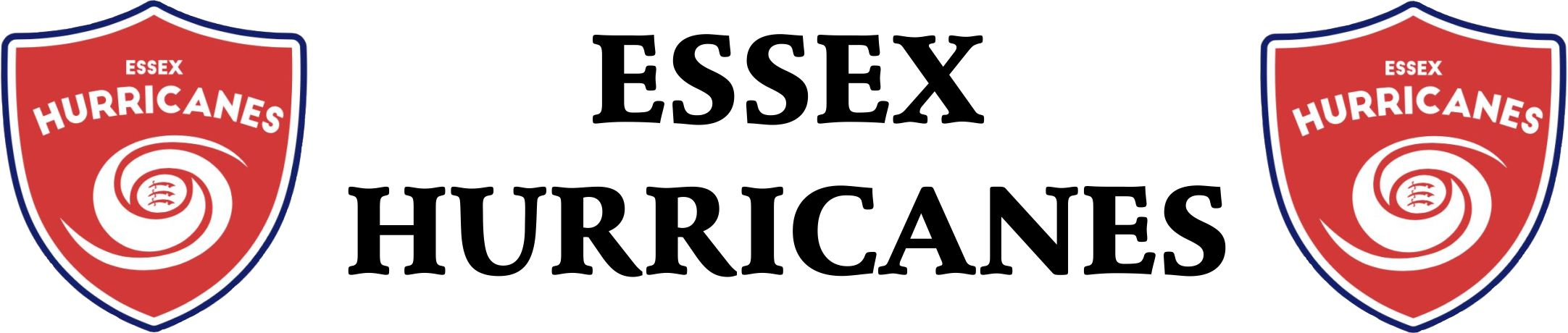 Essex Hurricanes Handball
