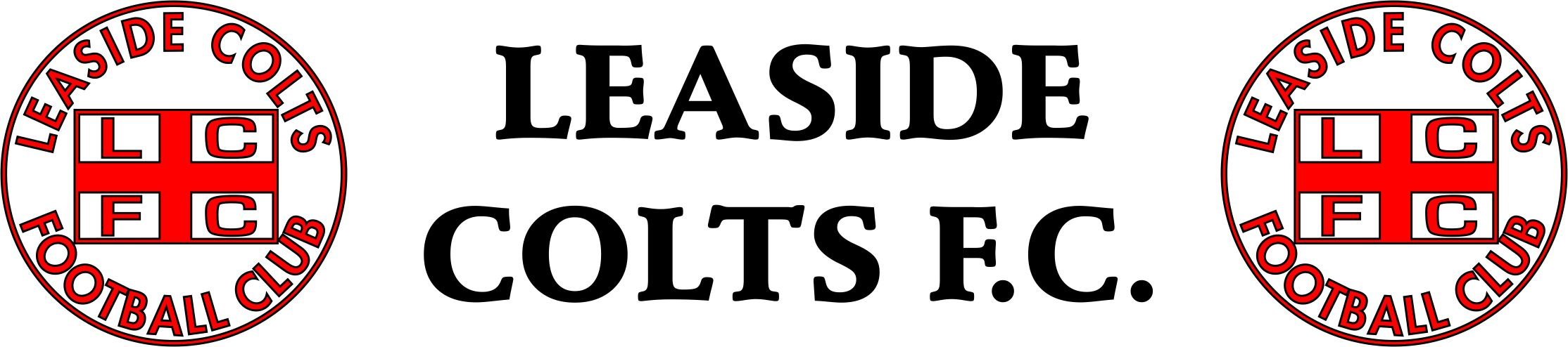 Leaside Colts