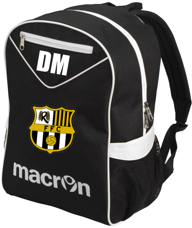 Flyers FC Backpack