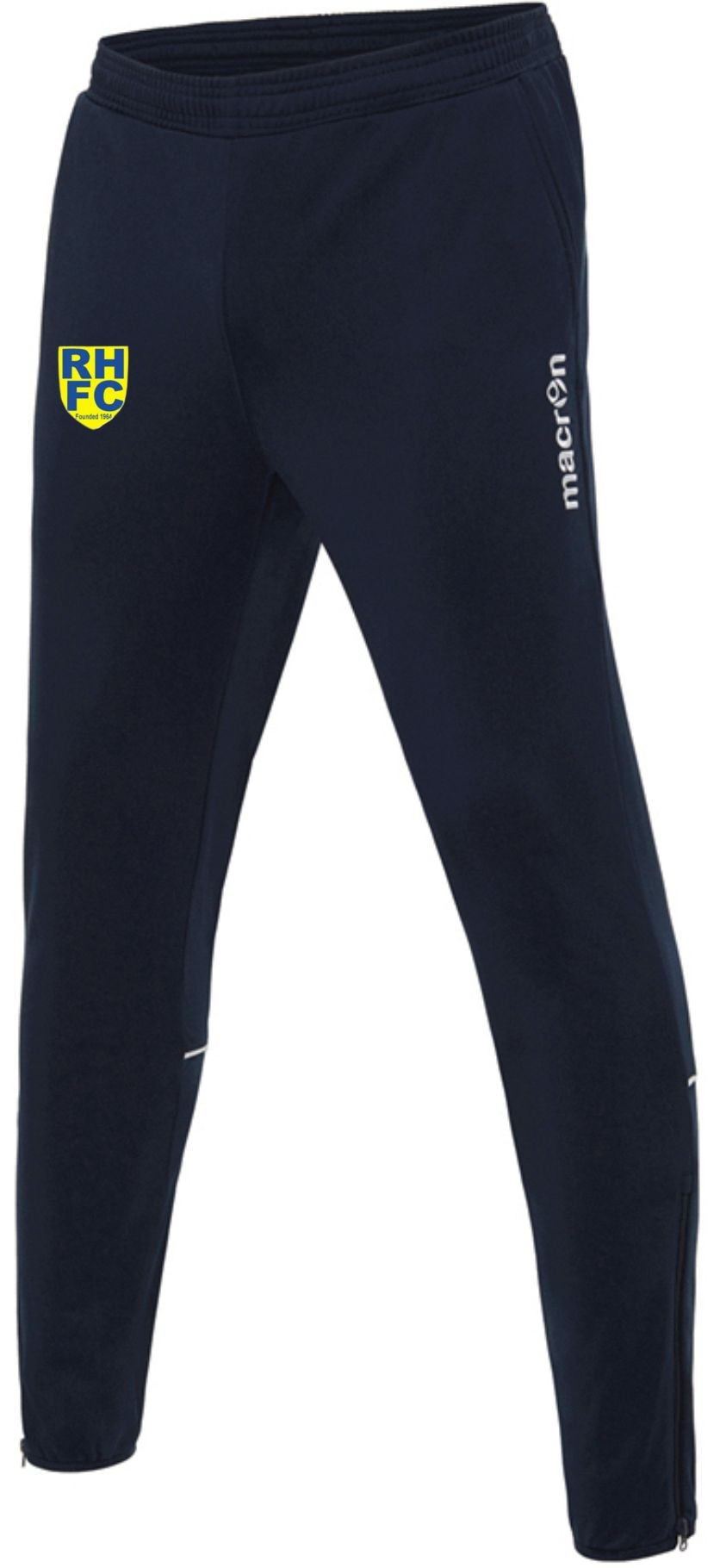 Runwell Sports FC Players Training Pant