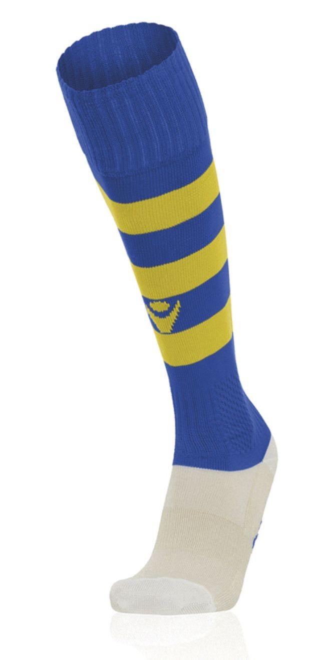 Runwell Sports FC Home Socks