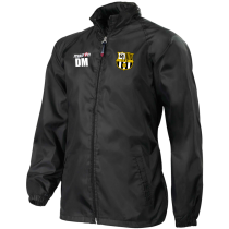 Flyers FC Atlantic Jacket (Senior)