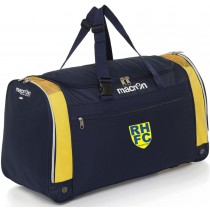 Runwell Sports FC Players Holdall