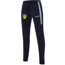 Runwell Sports FC Ladies Tracksuit Pant