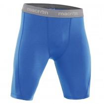 Macron Quince Under Shorts - Blue
