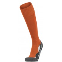 RUNWELL SPORTS FC GK HOME SOCKS