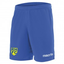 Runwell Sports FC Home Shorts