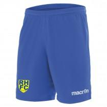 Runwell Sports FC Home Shorts