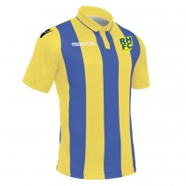 Runwell Sports FC Home Shirt