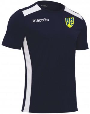 Runwell Sports FC Coaches Training Shirt