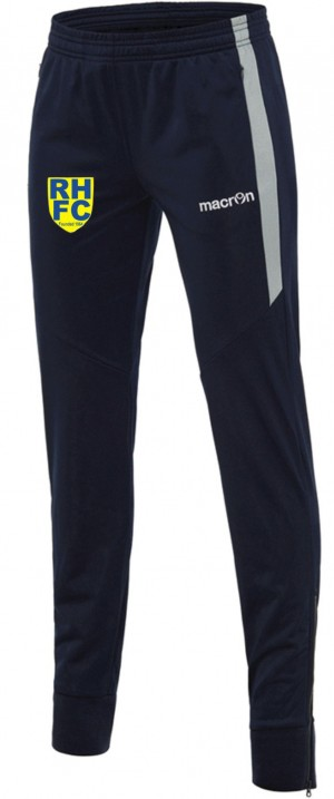Runwell Sports FC Ladies Tracksuit Pant