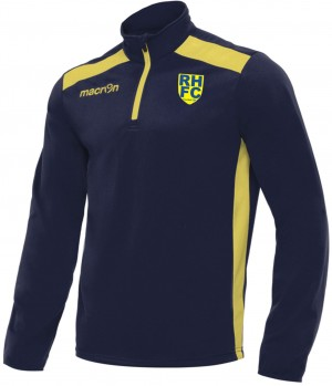 Runwell Sports FC Players Training Jumper
