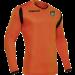 Tigers JFC Goalkeeper Shirt