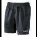 Tigers JFC Mesa Shorts
