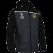 Tigers JFC Tully Coat